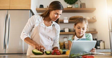 Food Hygiene Online Course
