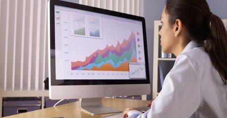 PRINCE2® Management Online Course