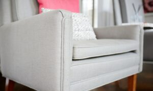 Upholstery Cleaning at Fakhruddin Disinfecting Services