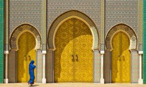 Arabic Complete Online Course