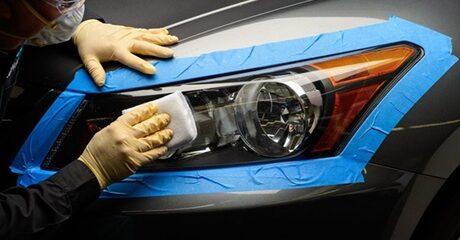 Mechanic / Auto Repair Training at WeFix Auto Services