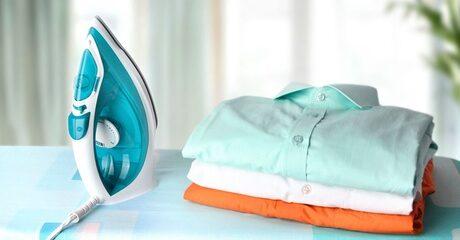 Single Laundry Service