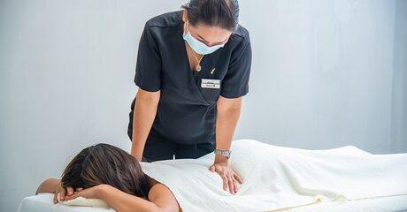 5* 30-Minute Spa Treatment