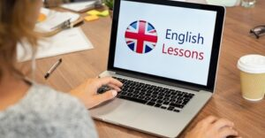 Teaching English Online Course