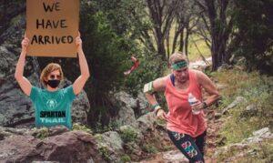 Spartan Trail Race Season Pass